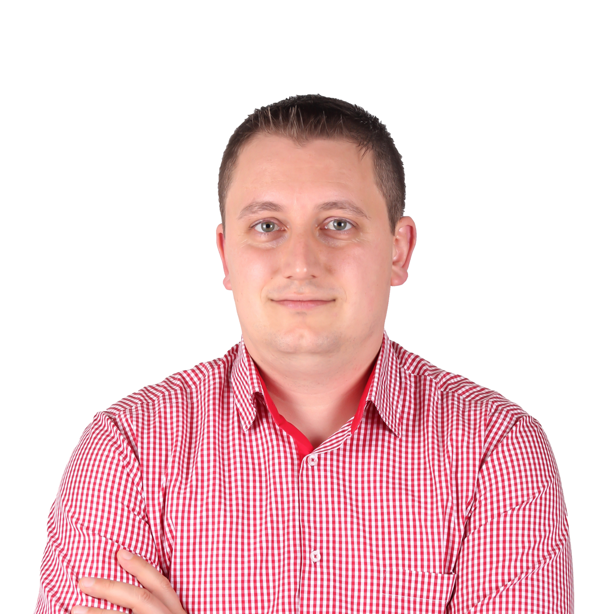 snimka1_creditnavigator