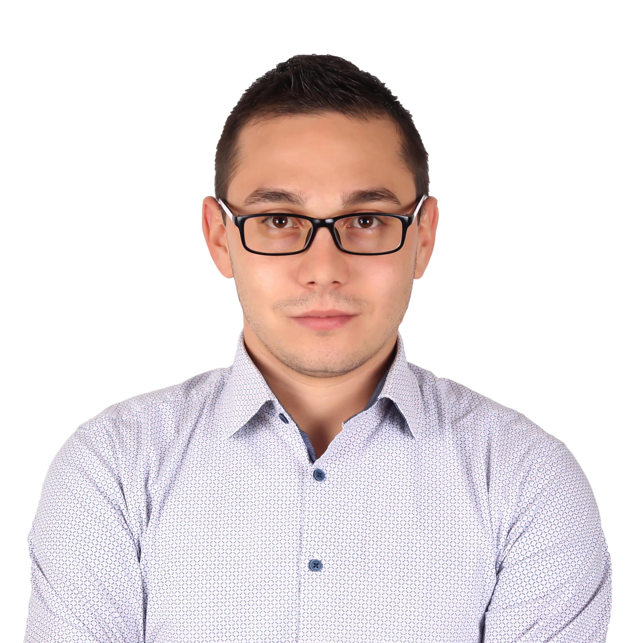 snimnka2_creditnavigator