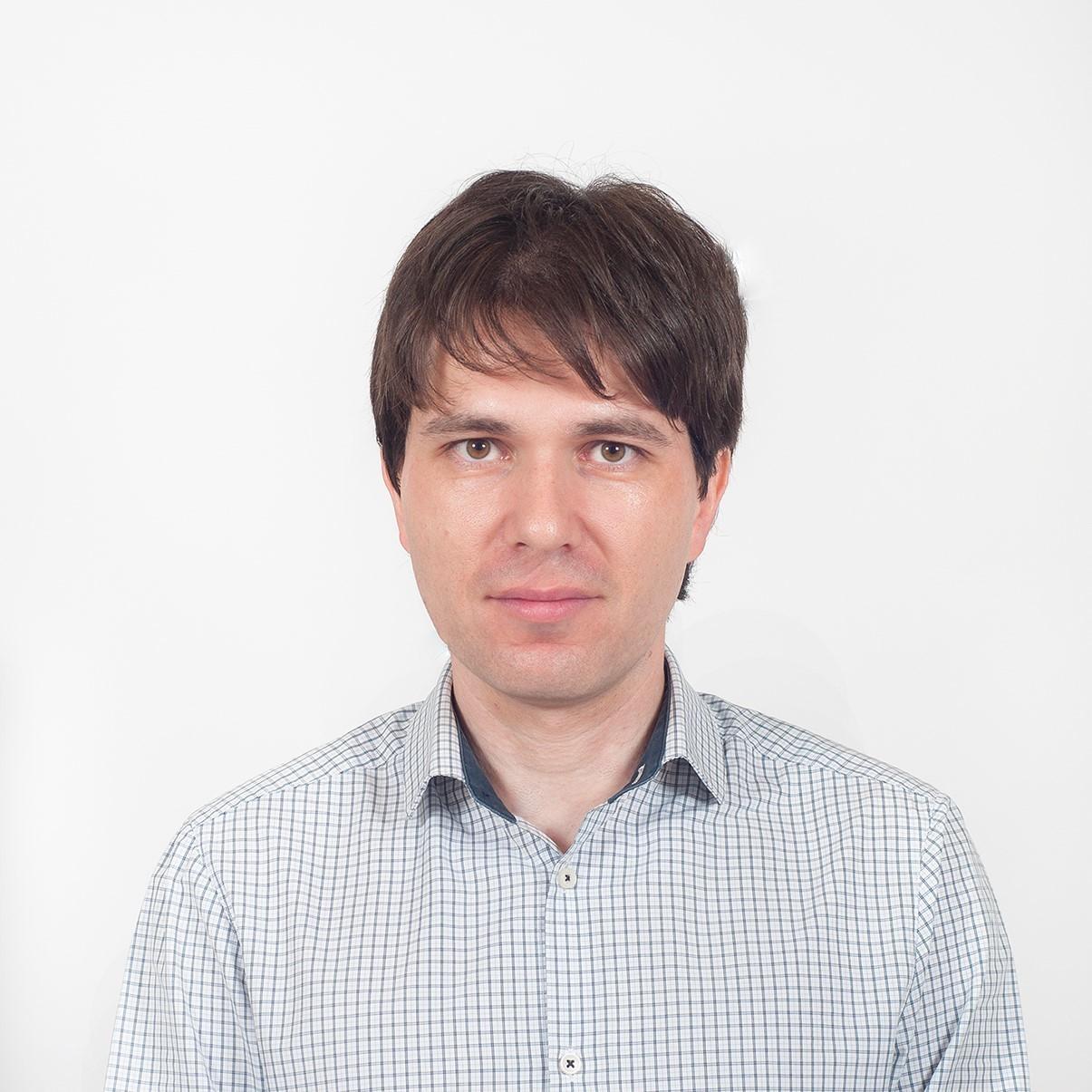 rostislav_rusev